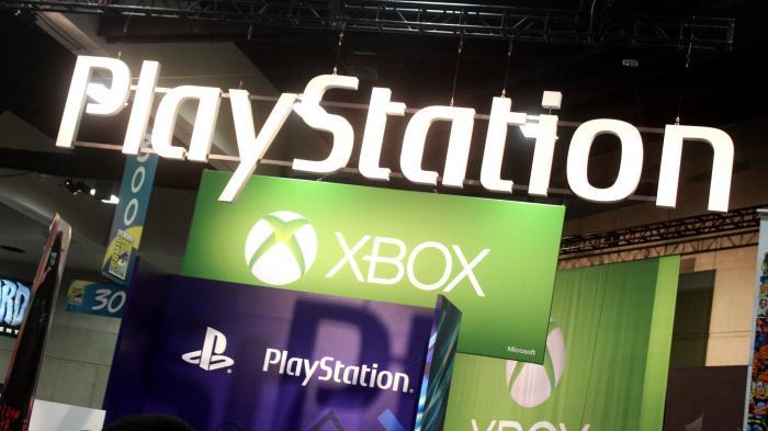 Playstation- und Xbox-Dienste nach Angriff wieder online