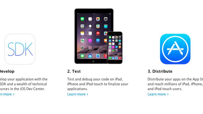 iOS und OS X: Entwicklermitgliedschaft wird teurer