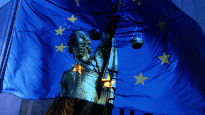 Copyright Society drängt auf Reform des Urheberrechts