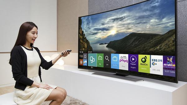Samsung auf der CES: Galaxy S6 oder Tizen-Smartphone