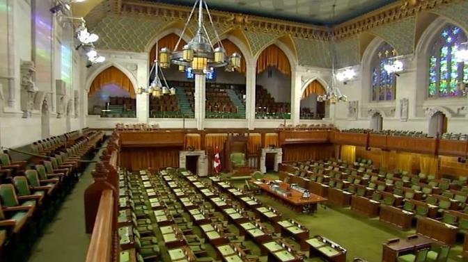 Kanadische Provider müssen Warnhinweise an Copyright-Sünder schicken