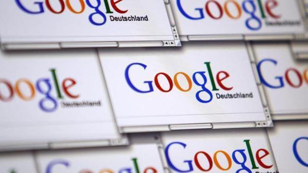 Google erhielt 2014 so viele Copyright-Löschanträge wie noch nie