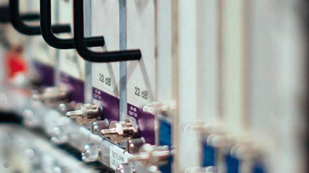 CES: Broadcom demonstriert Referenzdesign für Gigabit-Kabelmodems