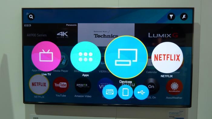 UHD-Allianz aus TV-Herstellern und Hollywood-Studios will 4K-Inhalte und Kompatibilität sicherstellen