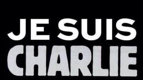 Nach Pariser Terror-Anschlag: Rufe nach Vorratsdatenspeicherung aus SPD, CDU und CSU werden wieder lauter