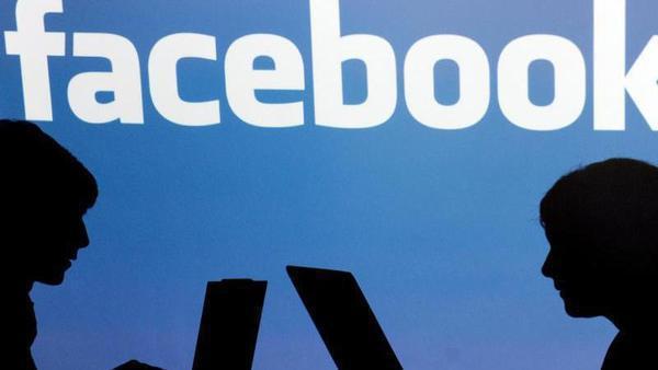 Facebook holt sich Video-Optimierer