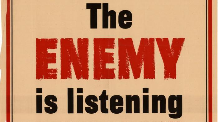 Der Feind hört mit: IP-Telefone von Snom aus dem Netz angreifbar