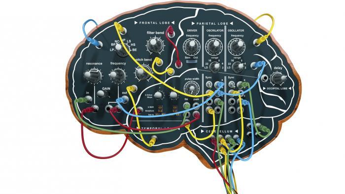 Wissenschaftler warnen vor den Gefahren intelligenter Maschinen