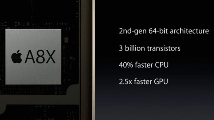 Analyst sieht Apples ARM-Prozessoren in künftigen Macs