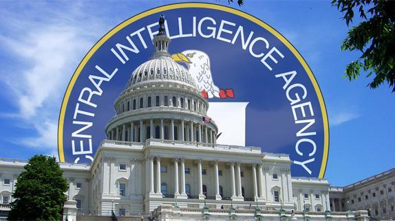 Folterbericht: Senatsausspähung durch CIA bleibt ohne Konsequenzen