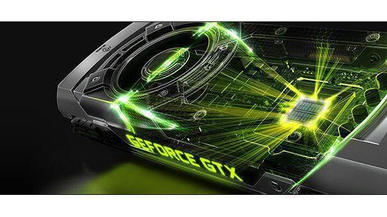 GeForce GTX 960: Bezahlbare Maxwell-Spielerkarte steht vor der Tür