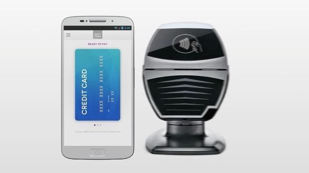 Softcard: Google will Handy-Bezahldienst der US-Mobilfunker kaufen