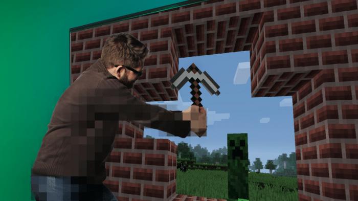 1800 Minecraft-Accounts kompromittiert