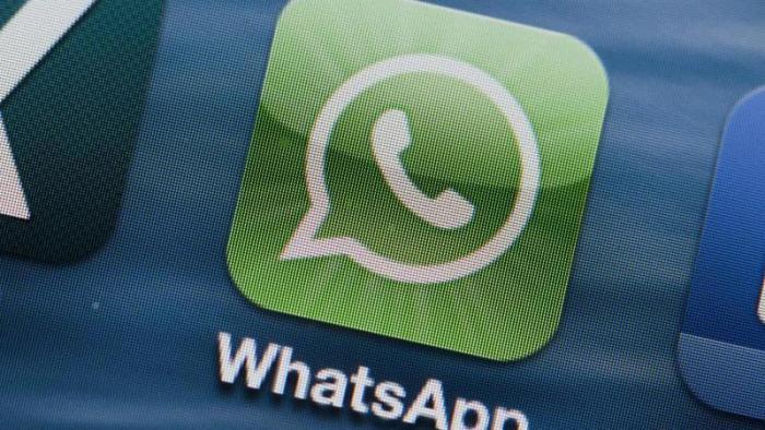WhatsApp sperrt modifizierte Android-Clients aus