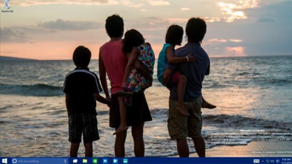 "Analyse: ""Windows as a Service"""