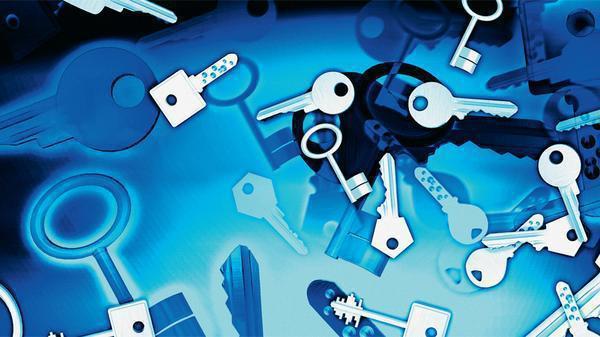 Forderung zur Kryptoregulierung stößt auf breite Kritik in Politik und Wirtschaft