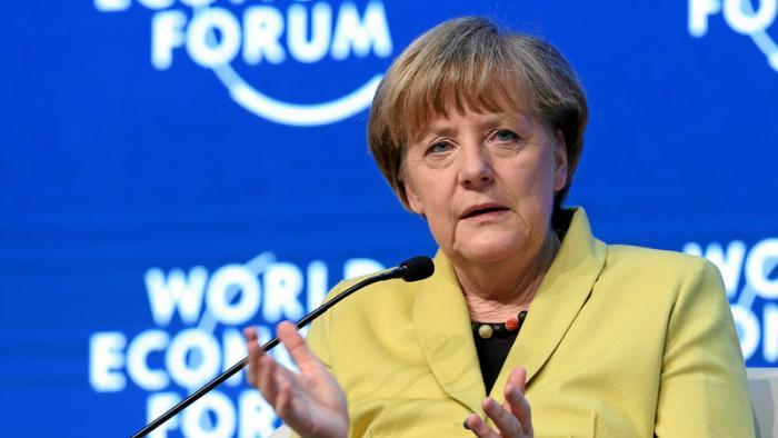 TTIP: Merkel macht Freihandelsabkommen zur Chefsache