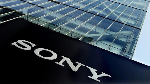 Sony verschiebt nach Hacker-Angriff Quartalsbericht