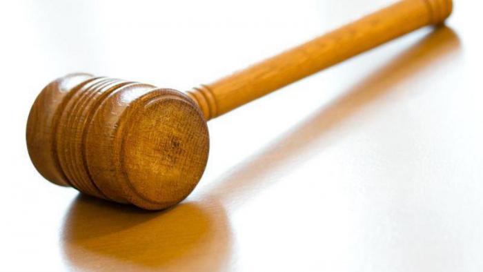 US-Urteil nach 11 Jahren: Copyright kein Mittel gegen Grauimport