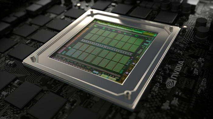 GeForce GTX 970 hat auch weniger Rasterendstufen und L2-Cache als behauptet