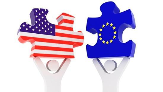 TTIP: USA sollen bei EU-Gesetzen mitreden dürfen