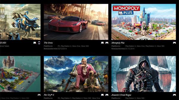 Ubisoft löscht gekaufte Spiele