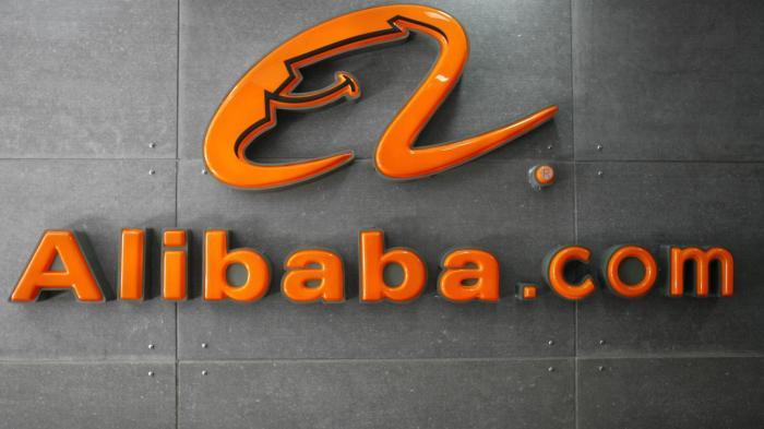 Online-Riese Alibaba legt Streit mit chinesischer Aufsichtsbehörde bei