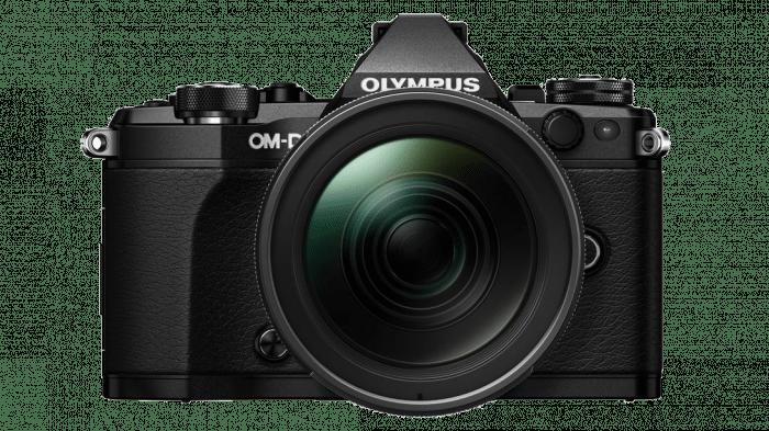 Neue OM-D E-M5 II: Olympus verspricht 40-Megapixel-Aufnahmen