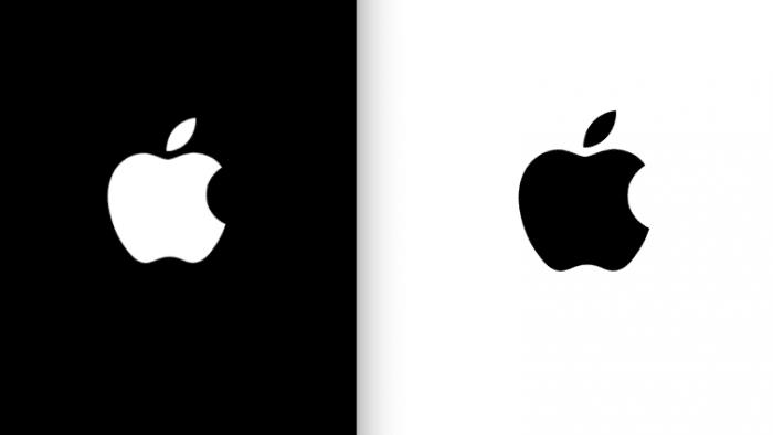 KilliOS: Jailbreak-Tweak macht iPhone funktionsuntüchtig