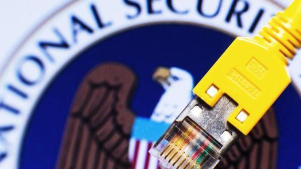 NSA-Skandal: EU-Parlamentarierer unzufrieden mit Antwort der EU auf Überwachung