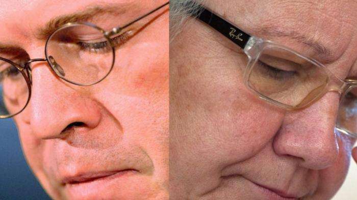 Nach Plagiatskandalen umd Guttenberg und Schavan: Wissenschaft räumt auf – Baustellen bleiben
