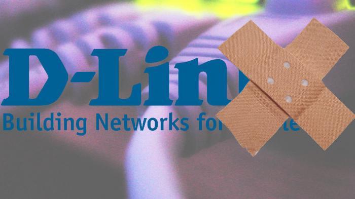 Router-Lücken: D-Link bereitet Patches vor