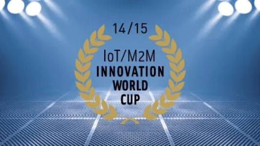 MWC: Internet-der-Weltmeister gekürt