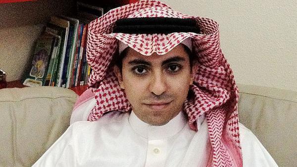 Amnesty: Blogger Badawi in Todesgefahr - Gabriel soll helfen