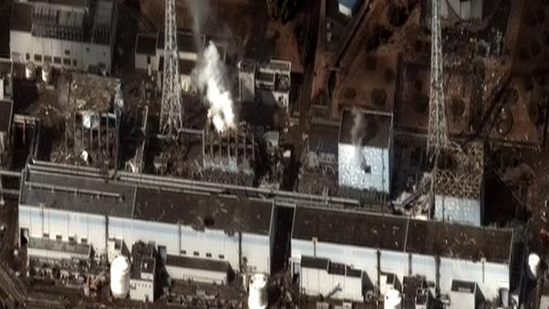 Immer mehr Opfer der Flucht – Japan vier Jahre nach der Fukushima-Katastrophe