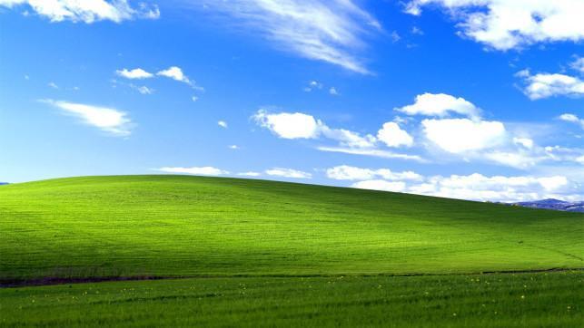 Extra-Support läuft aus: Berliner Senat klebt an Windows XP