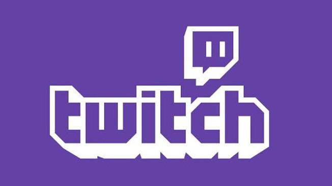 Videoportal Twitch vermutlich gehackt
