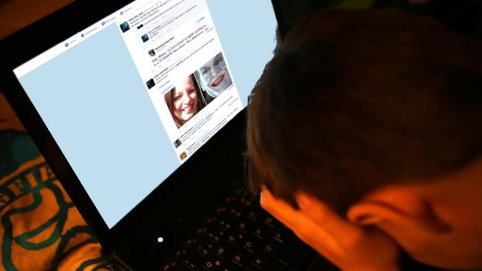 """Twitter: """"Qualitätsfilter"""" gegen Beschimpfungen und Trolle"""