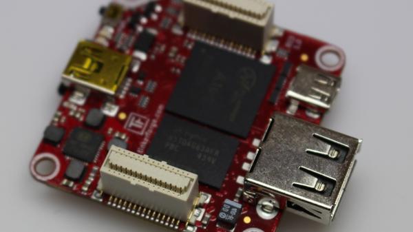 Herstellerübergreifendes Smart Home mit Tinkerforge und openHAB
