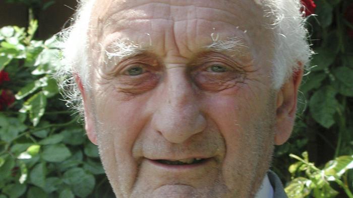 Die Last eintöniger geistiger Tätigkeit bekämpfen - zum Tode des Informatik-Pioniers Friedrich L. Bauer
