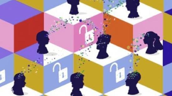EU-Kommission veröffentlicht neue Open-Source-Strategie