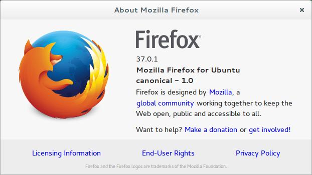 Firefox-Update: Mozilla schaltet opportunistische Verschlüsselung wieder aus