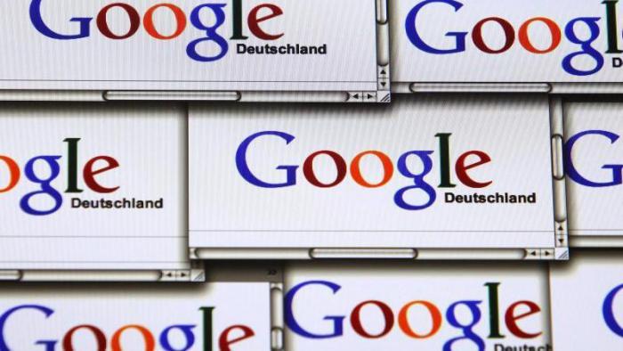 Hamburger Datenschützer fordert weiterhin mehr Kontrolle für Google-Nutzer