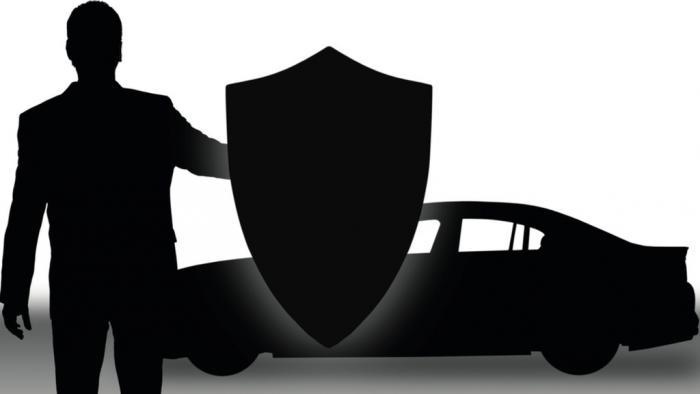 Trusted Computing für die Automobilbranche