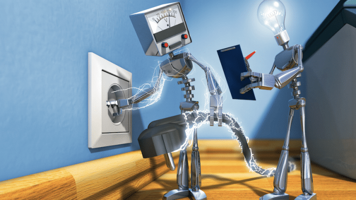 Smart Meter: Verbraucherschützer wettern gegen intelligente Stromzähler