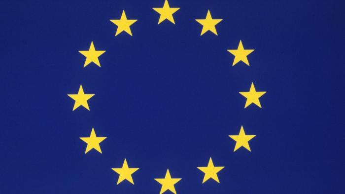 EU-Studie: EU sollte Open-Source-Entwicklung finanzieren