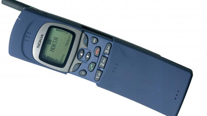 Nokia: Keine Pläne für Rückkehr ins Handy-Geschäft