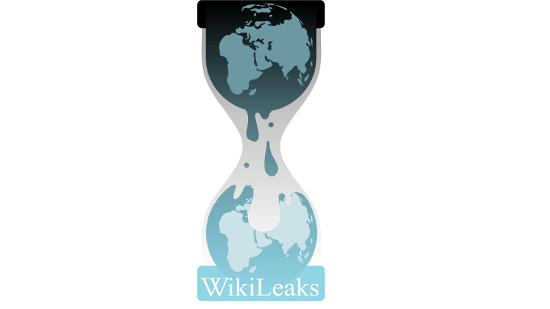 WikiLeaks offen für neue Enthüllungen
