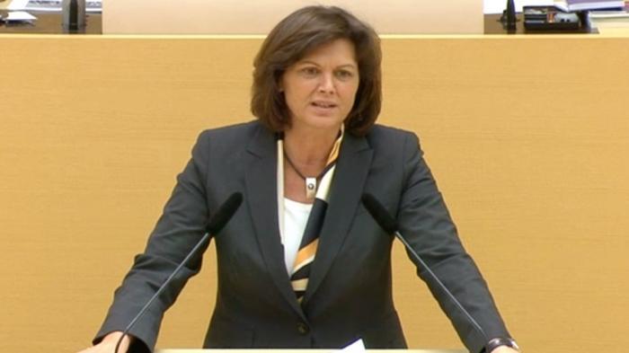 Bayern wendet 200 Millionen zusätzlich für Digitalisierung der Wirtschaft auf