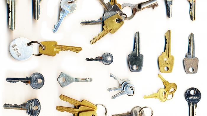 IETF spezifiziert Richtlinien für den Einsatz von Verschlüsselung